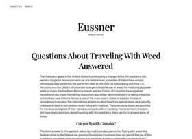 eussner.net