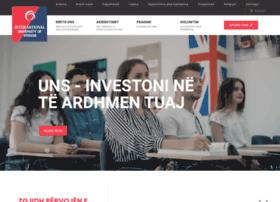 eust.edu.mk