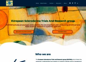 eustar.org
