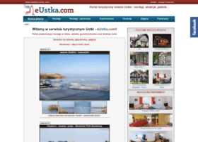 eustka.com