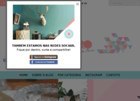 eutambemdecoro.com.br