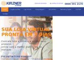 eutambemposso.com.br