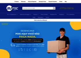 eutec.com.br
