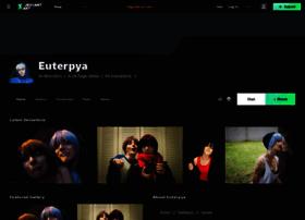 euterpya.deviantart.com