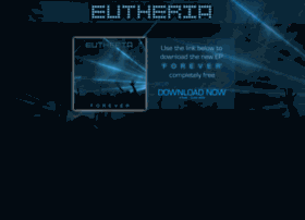 eutheria.co.uk Visit site
