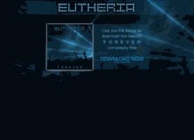 eutheria.co.uk