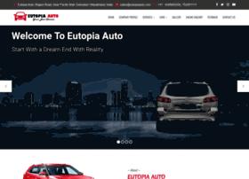 eutopiaauto.com