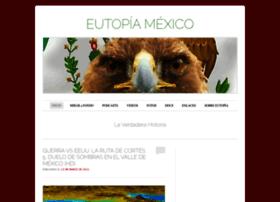 eutopiamexico.wordpress.com