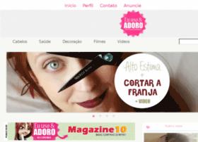 euusoeadoro.com.br