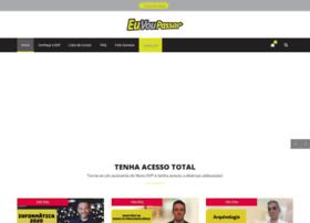 euvoupassar.com.br