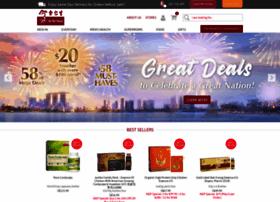 euyansang.com.sg