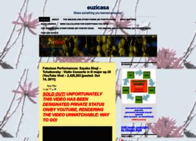 euzicasa.wordpress.com