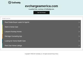ev-chargeamerica.com
