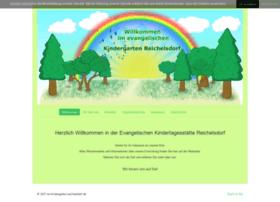 ev-kindergarten-reichelsdorf.de