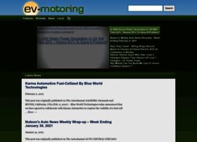 ev-motoring.com