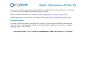 ev-root.digicert.com