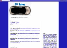ev-sales.blogspot.fr