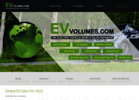 ev-volumes.com