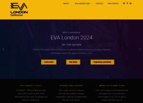 eva-london.org