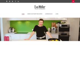 eva-moeller.com