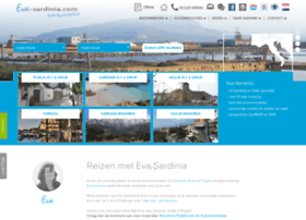 eva-sardinia.com