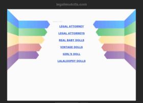 eva.legalmodolls.com
