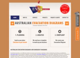evacdirect.com.au