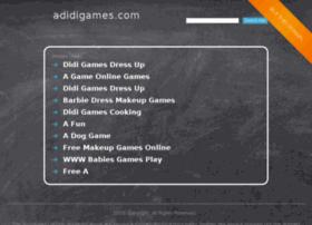 evade.adidigames.com