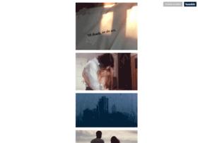 evaded.tumblr.com