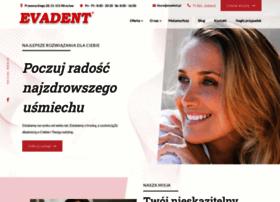 evadent.pl