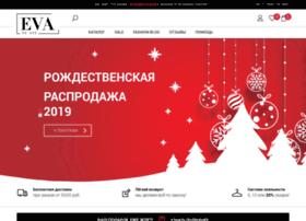 evadress.ru