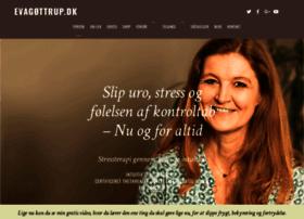 evagottrup.dk