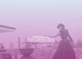 evagreenweb.com