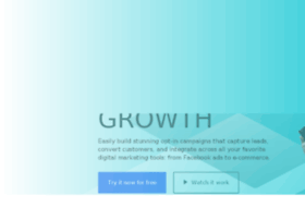 evagregory.leadpages.net