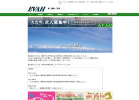 evah-care.jp