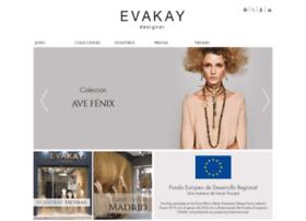 evakay.com