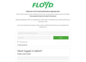 eval.floyd.org