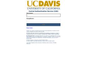 eval.ucdavis.edu