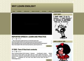 evalample.blogspot.com