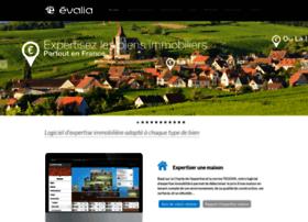 evalia.com