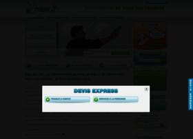 evalom.com