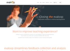 evaloop.com