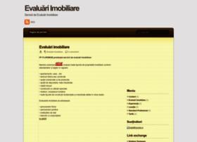 evaluari-imobiliare-arad.blogspot.com