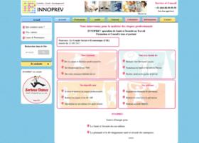 evaluation-formation-risque.com