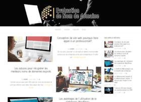 evaluationdedomaine.com