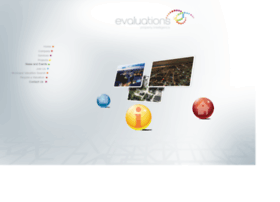 evaluations.co.za