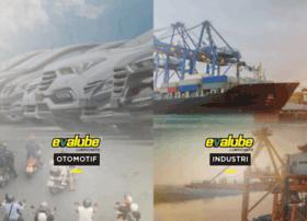 evalube.com