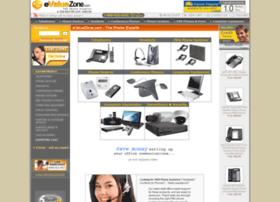 evaluezone.com