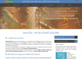 evalutel.fr