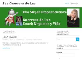 evamariamartinezbernal.com
